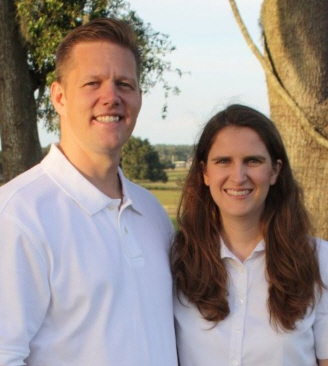 Sermon: Our Family Heritage